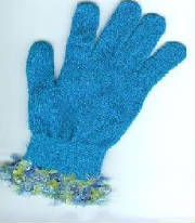 furrygloves.jpg